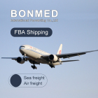 Fba Shipping By Sea Ddp To Usa From China Door To Door Freight Forwarding Delivery