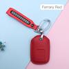 For Honda Style2-Ferrary Red