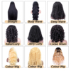 Want other wigs Just contact