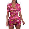 adult onesie pajama
