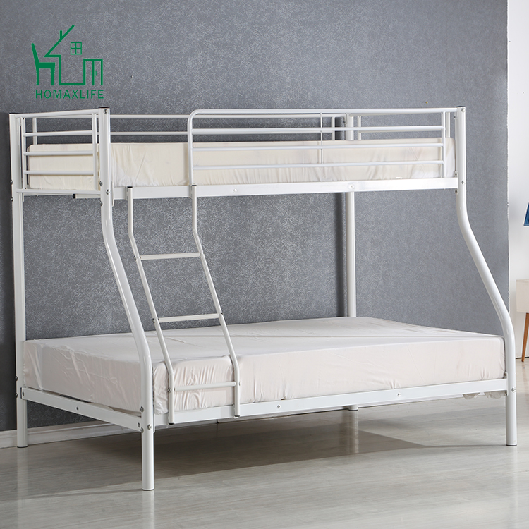 Colorful Metal Bunk Bed Kids Bunk Bed Designs Buy Italian Design Kids Bed Frame Kids Metal Bunk Bed Designs Kids Bed Product On Alibaba Com