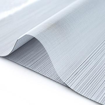 wholesale zebra fabric for roller blind