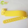 Child-Yellow