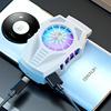 White GT06 +USB For Power