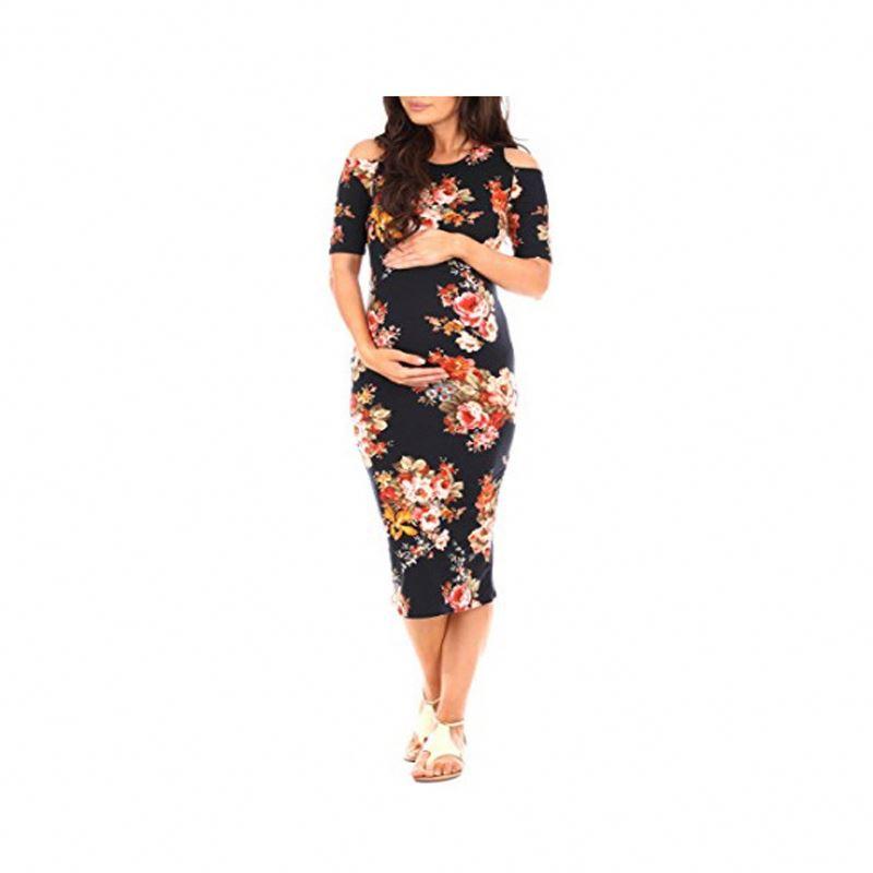 Very popular summer dress !