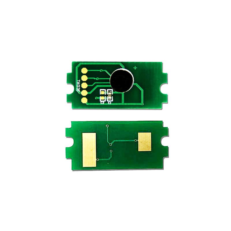 Chip Resetter For Epson Surecolor SC T3100 T5100 T3170 T5170