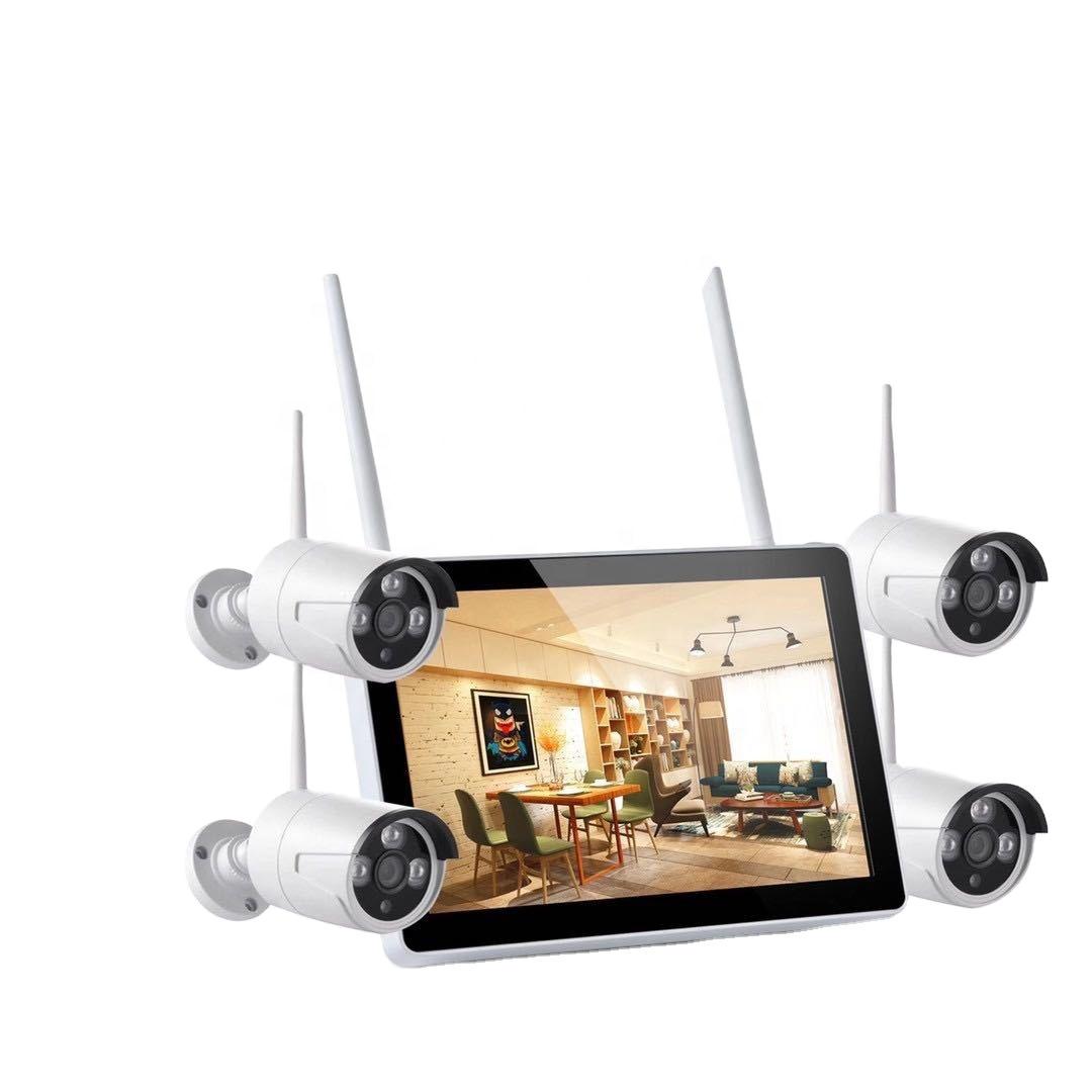 Cheap Cctv Cameras For Sale