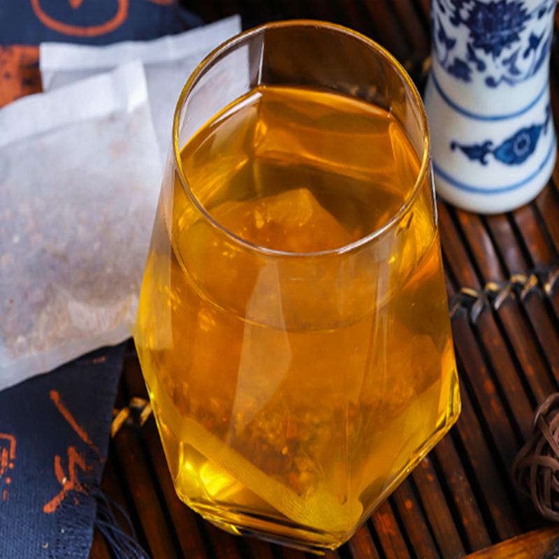 Amazon Hot Selling 28 flat tummy tea detox slimming Tea With Private Label - 4uTea | 4uTea.com