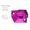Vitrail Rose