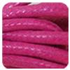 #7 핫 핑크