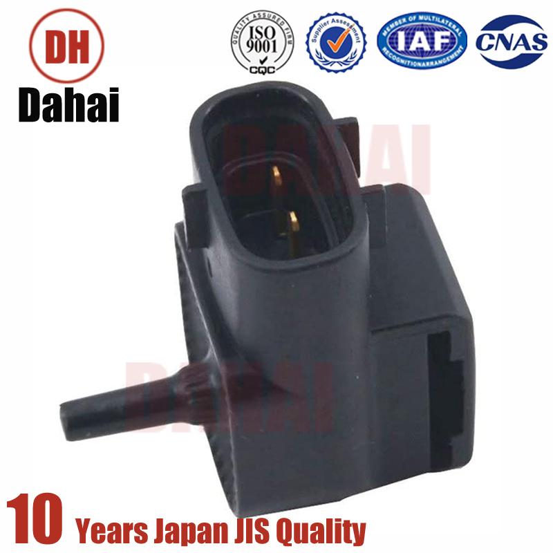 Japan DAHAI Auto Parts Map Sensor Suitable For Toyota 8942010080 1007985110 1007985530 8942010070