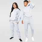 TR023 Custom Sweatsuits For Men And Women Sports Training Suit