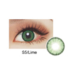 S5/Lime