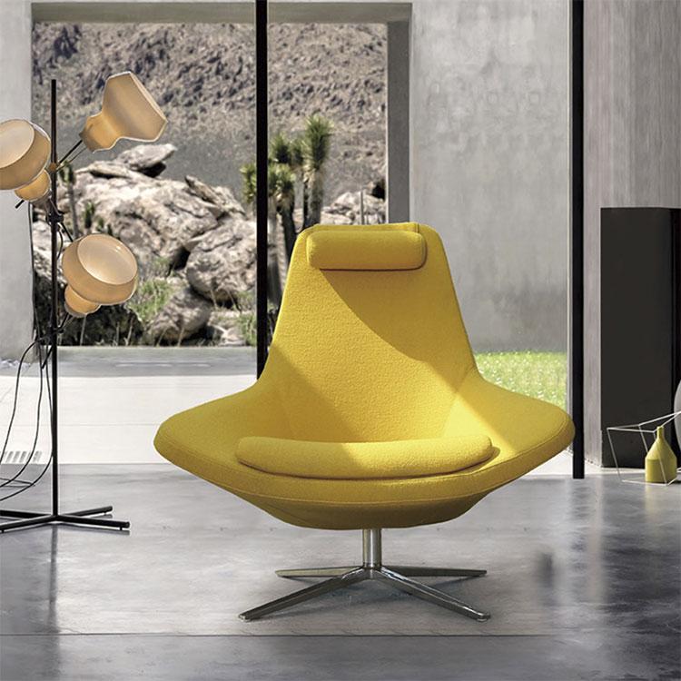 modern lounge chair cheap wholesale of modern design lounge chair