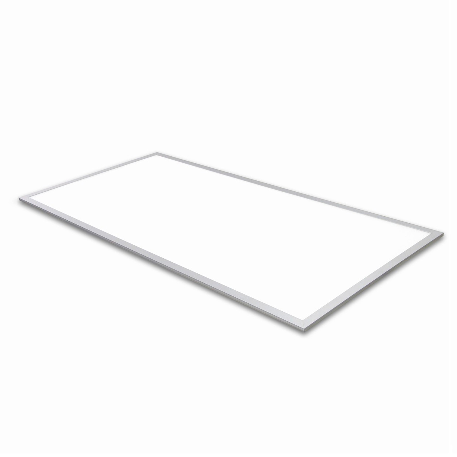 Square ultra slim ceiling led panel light dimmable price