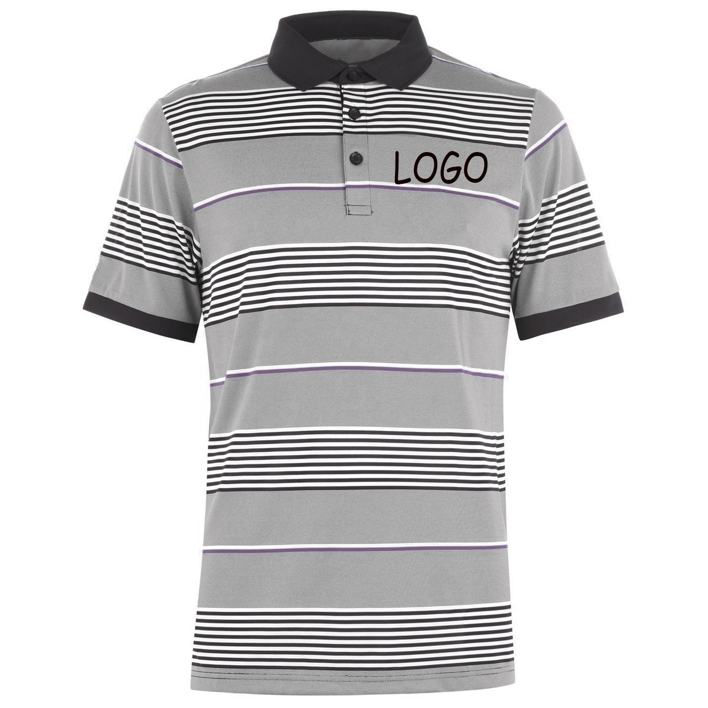 Design Your Own Polo Shirt Printing On T Shirt - Buy T Shirt Making,Shirt Design Ideas,T Shirt Companies Near Me Product on Alibaba.com
