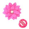 9#Rose