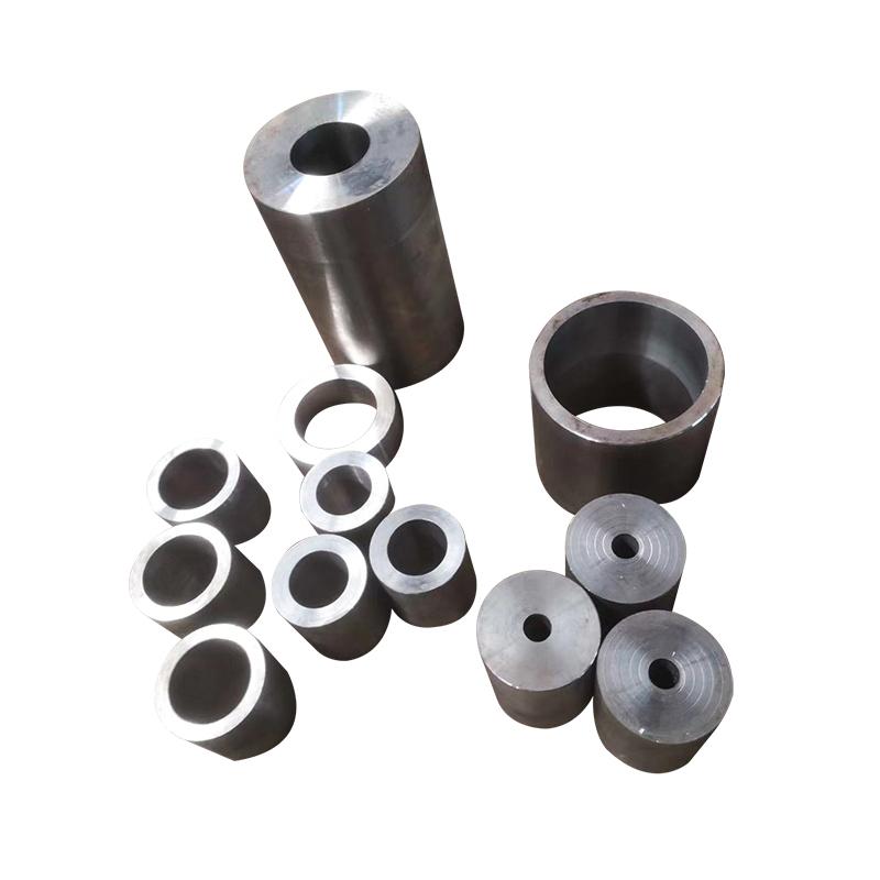 Таможенное оформление коды по универсальной системе обозначений металлов и сплавов UNS N06601 стальная пластина Инконель 601 никелем-основанная сплавочная пластина