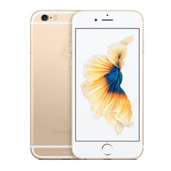Wholesale Refurbished Used Unlocked Mobile Smart Phone for iPhone 6S plus 16GB 64GB 128GB