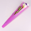 Small:04 Purple