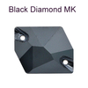 Black Diamond MK