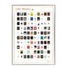 100 movies--White