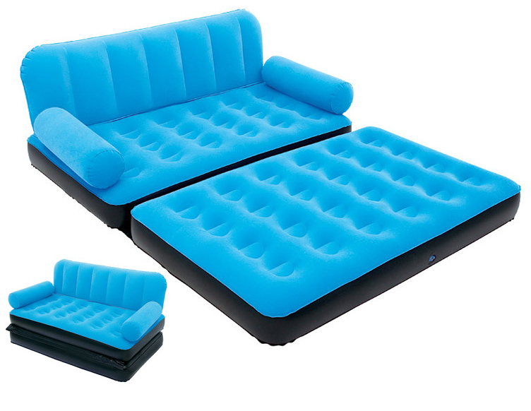 Best Inflatable Sofa Bed Lovely Inflatable Sofa Inflatable Couch Bed