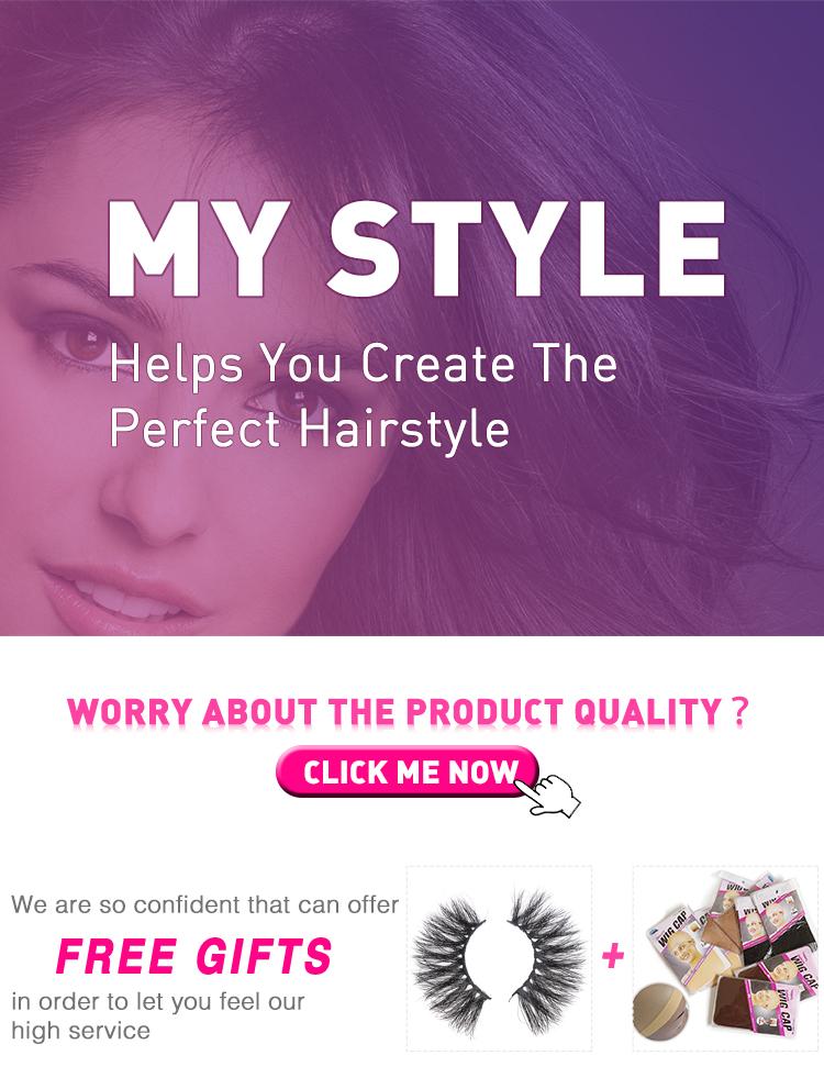Factory Product Hair Clip Bun Good Quality Hair Bun Cheap Afro Puff For Women