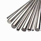 High Quality Polished Stainless Steel Round/Square Bar 201 202 304 316 314