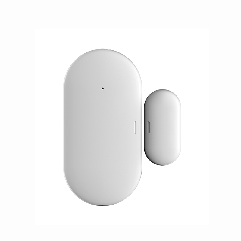 Tuya Zigbee 3 0 Window Detector Smart Automatic Home Security Alarm System Wireless Alexa Google Garage Door Wifi Door Sensor Buy Door Sensor Alarm Zigbee Door Security Alarm Automatic Door Sensor Automatic Door