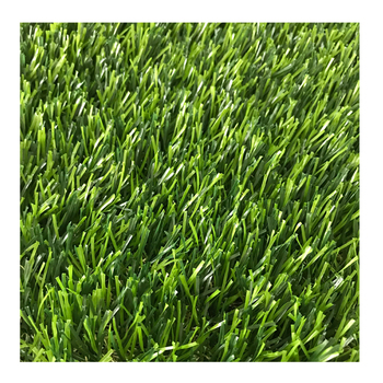 Super Quality Long lasting outdoor landscaping decorative artificial turf grass