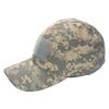 ACU camouflage
