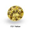 F21 Yellow