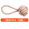 Rope toy 6