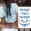 GZ203