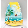 Beach towel bag (16)