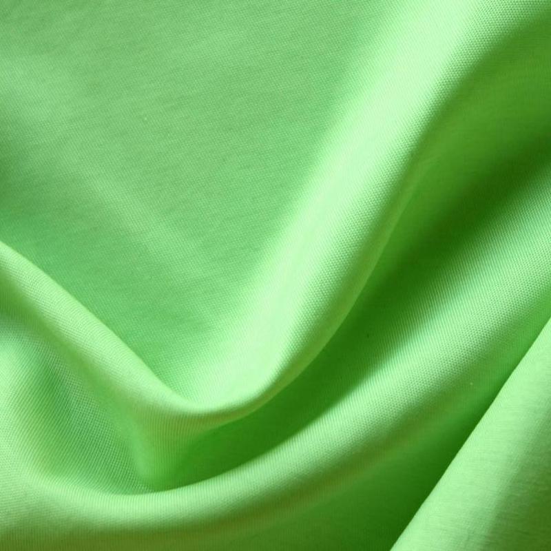 outdoor functional waterproof nylon board shorts fabric
