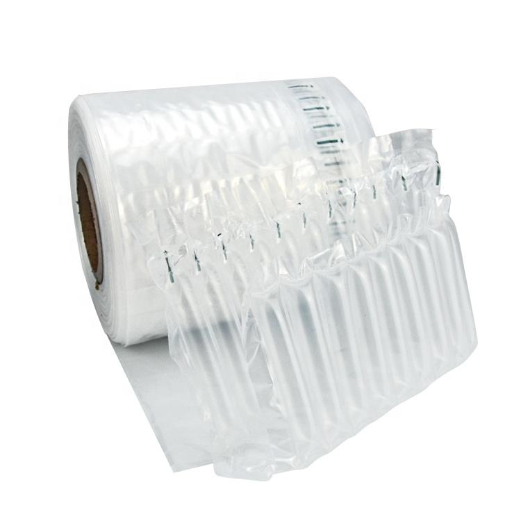 Защитные коробки, транспортная защита, угловой материал, мягкая упаковка, защита углов, воздушная подушка, отделка для картин