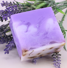 Soap Health Vagina Soaps 100% Natural Yoni Soap Bars Wholesale Clean Vagina Uterus Organic Yoni Soap Woman Health All Natural Yoni Soap
