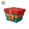 Navidad artesanía