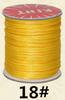 18-สีเหลือง