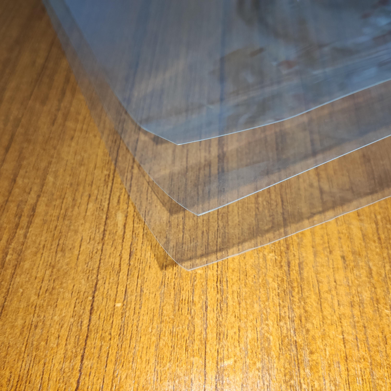 Взрывозащищенные стеклянные пленочные раздвижные стеклянные двери