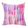 Scatter Cushiion 003