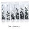 Diamante nero (215)