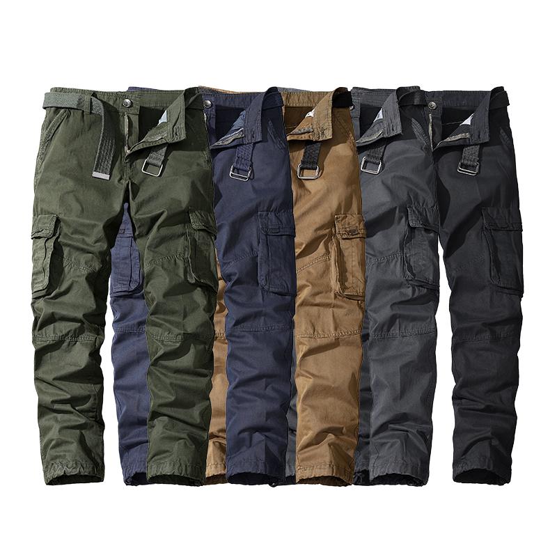 Pantalones De Moda Para Hombre 5 Colores Para Deportes Al Aire Libre Tacticos Militares Buy Tactico Pantalones Envio Gratuito Luz Impermeable Secado Rapido Pantalones Casuales Pantalones De Los Hombres De Verano Militar Del Ejercito De