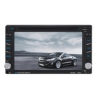 Gps Tv Support Universal Touch Screen Radio With GPS Navigation Bt 2020 Cost Mini Truck Portable TV Car Radio