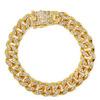 12 inch gold(30cm)