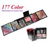 177 color