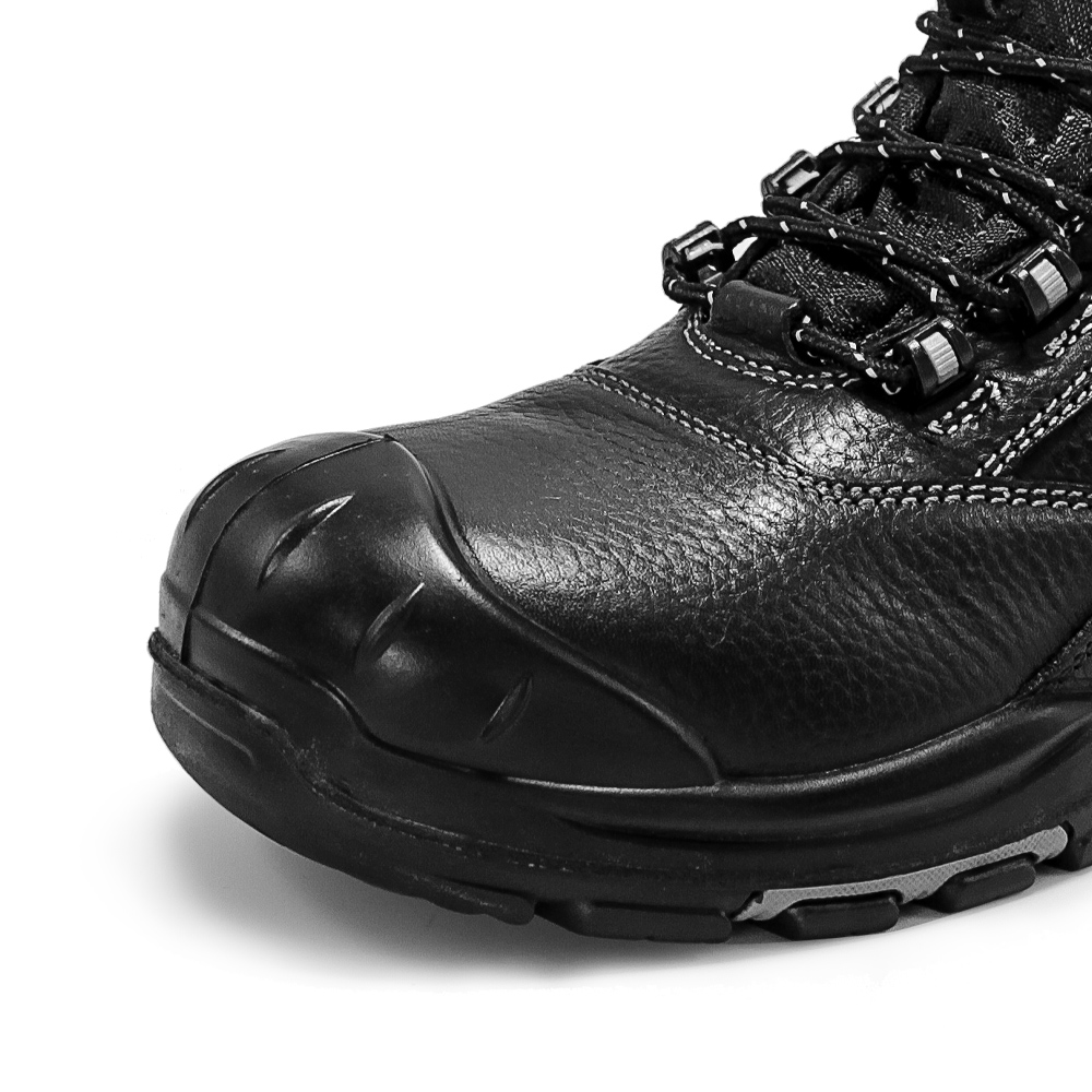 Wholesale price top quality steel shoes safety shoes