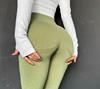 B-verde